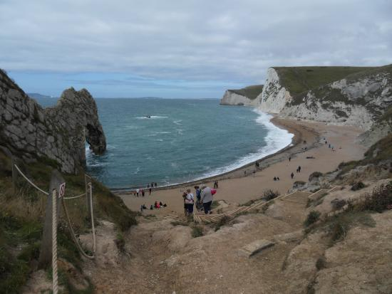 Foto de West Lulworth