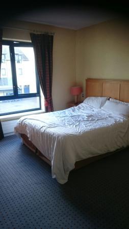 Holiday Inn Killarney: DSC_0051_large.jpg