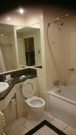 Holiday Inn Killarney: DSC_0052_large.jpg