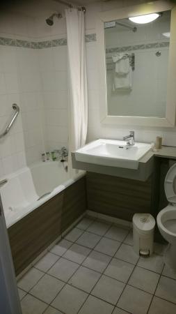 Gleneagle Hotel: DSC_0057_large.jpg