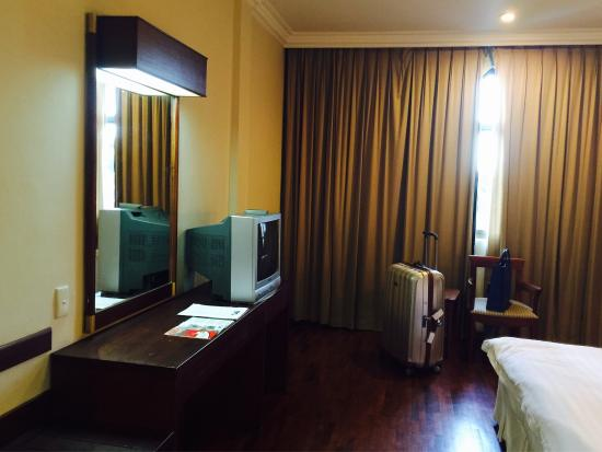 Mercure Vientiane: photo5.jpg