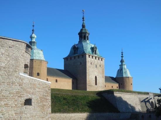 Kalmar صورة فوتوغرافية