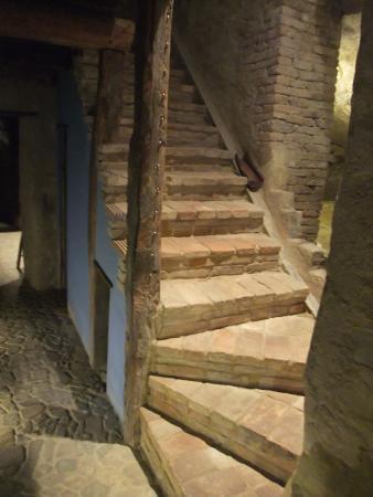 Zdjęcie Le Case della Saracca
