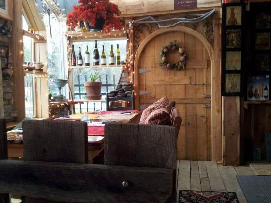 a wonderful dining experience review of caramella kingston tn rh tripadvisor co za