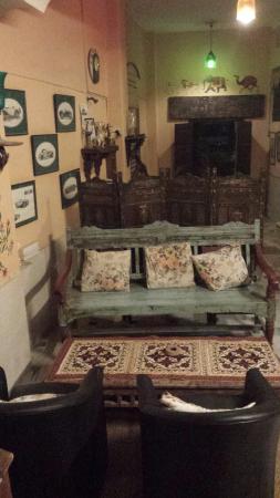Durag Niwas Guest House Photo