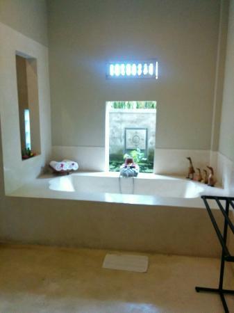 Surya Shanti Villa : IMG_20160110_185837_large.jpg