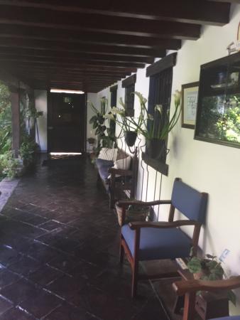 Casa Encantada: photo0.jpg