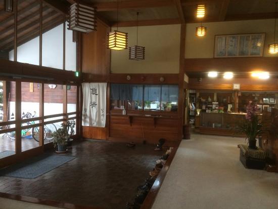 Chikuma Photo