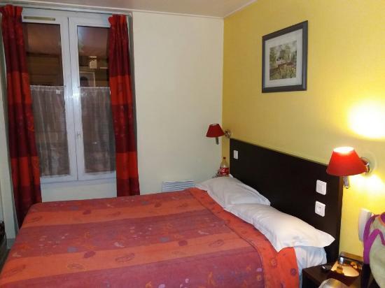 聖喬治拉斐葉酒店照片