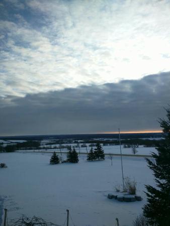 Creemore, Canadá: IMG-20160124-WA0000_large.jpg