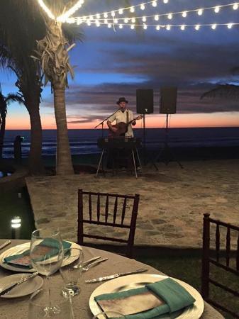 Sol Pacifico Cerritos Picture