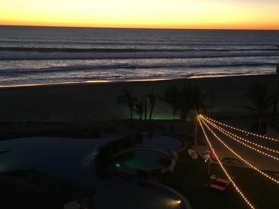 Sol Pacifico Cerritos Photo