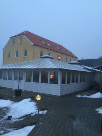 Farsö, Dänemark: photo0.jpg