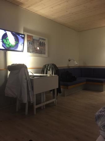 Farsö, Dänemark: photo1.jpg