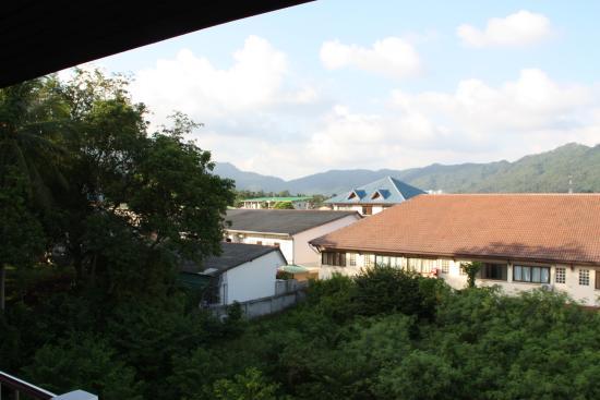 Photo of BT Mansion Ko Samui