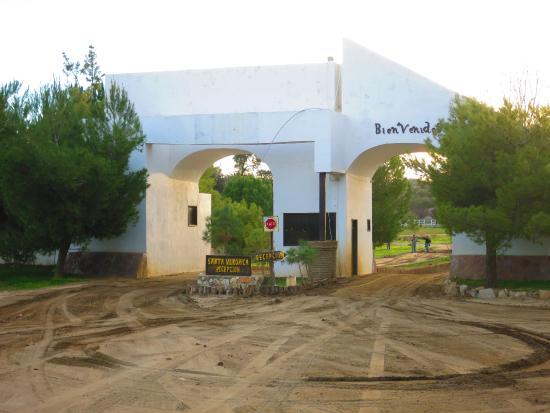 Foto de Hacienda Santa Veronica