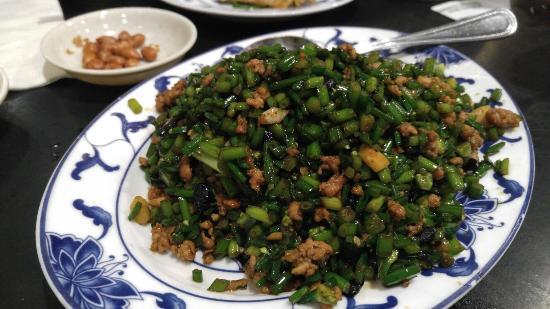 David's Taiwanese Gourmet