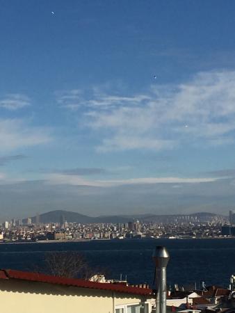 Dersaadet Hotel Istanbul: photo0.jpg