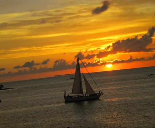 Sierra Suites: Sailboat Charters available for rental nearby