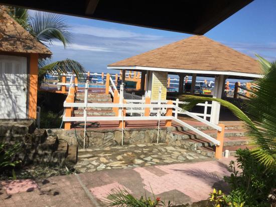 Seagrape Plantation Resort: photo1.jpg