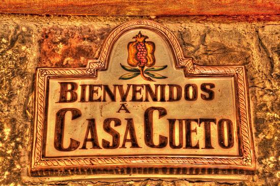 Imagen de Hotel Rural Casa Cueto