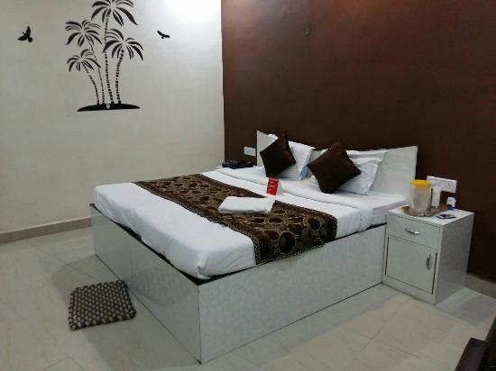 Hotel Bagga Inn