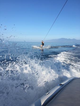Wake Maui: photo0.jpg
