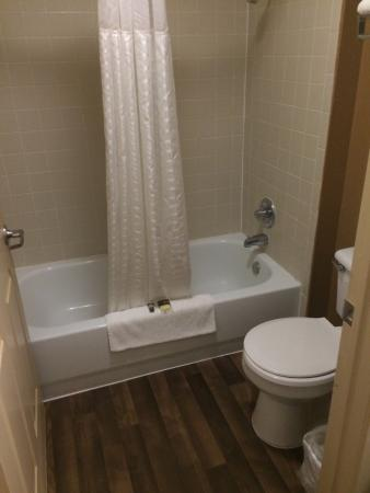 Extended Stay America - Dallas - Las Colinas - Green Park Dr.: photo4.jpg