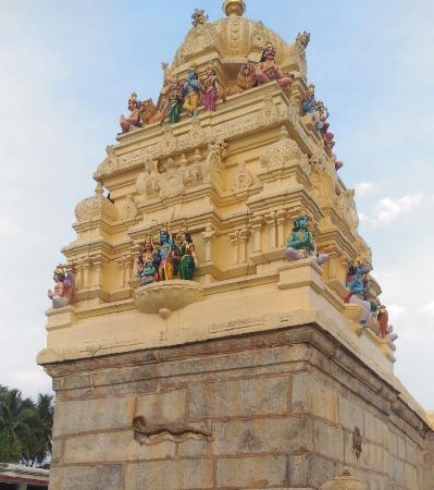 Lord dattatreya temple in bangalore dating