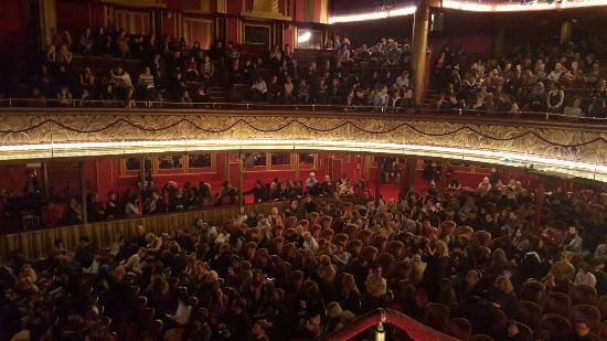 Folies-Bergere: 20160123_200937_large.jpg