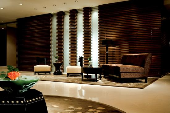 Spa The Ritz-Carlton Beijing Financial Street