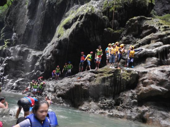 West Java Foto