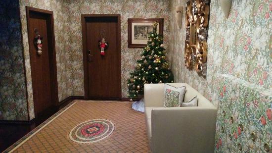 Swiss Hotel: IMG_20151215_083855_large.jpg