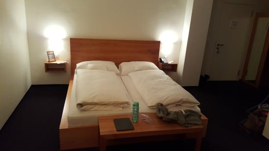 Blatter's Bellavista Hotel Foto