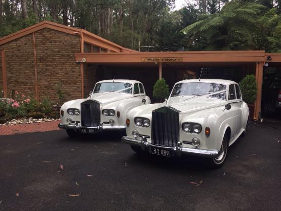 Cockatoo, Австралия: photo0.jpg