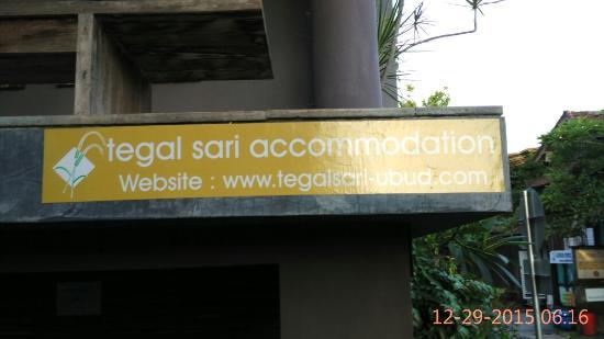 Tegal Sari: IMG_20151229_061642_HDR_large.jpg