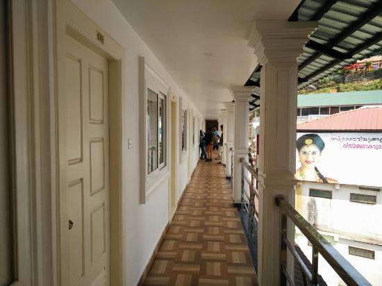 jannah residency adimaly hotel reviews photos rate comparison rh tripadvisor in