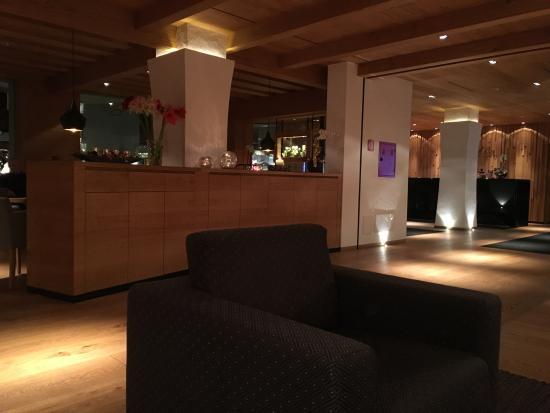 Hotel Stella Foto