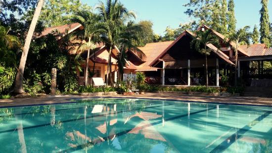 riverkwai park resort kanchanaburi resort reviews photos rh tripadvisor in