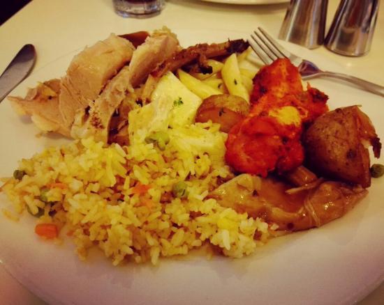 carvers perth updated 2019 restaurant reviews photos phone rh tripadvisor com au