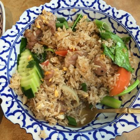 Nirand Thai: photo1.jpg