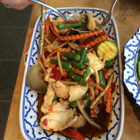 Nirand Thai: photo2.jpg