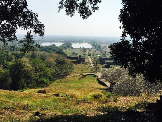Vat Phou Temple: photo0.jpg