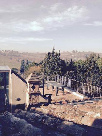 Villa il Borghetto: FB_IMG_1453663686963_large.jpg