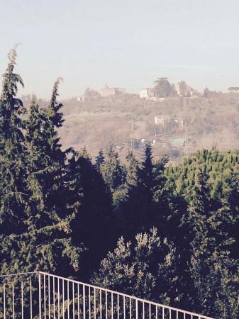 Villa il Borghetto: FB_IMG_1453663690174_large.jpg