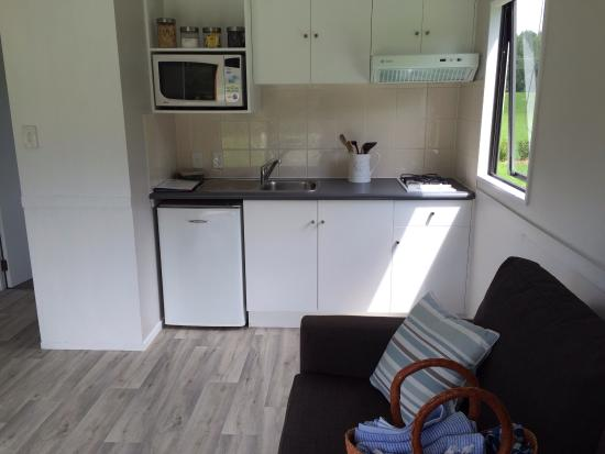 Matakana, Nowa Zelandia: photo2.jpg