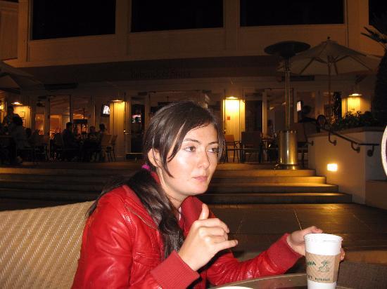 Фотография Hotel del Coronado