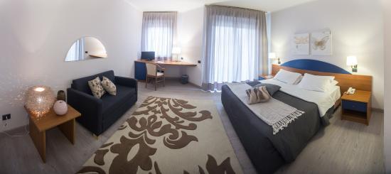 로에로 파크 호텔