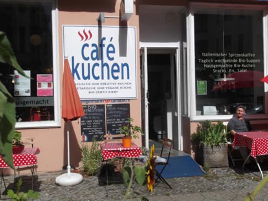 Kuchen Zürich Cafe ~ café kuchen, berlin restaurant bewertungen, telefonnummer& fotos tripadvisor