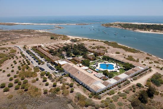Photo of Vila Gale Albacora Tavira